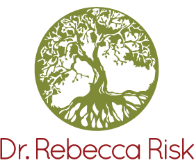 Dr. Risk is a  Lyme and Chronic Disease Specialist